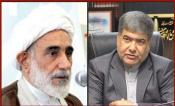 فداکاری های فرهنگیان دربحران های مختلف در اذهان ملت ایران بخوبی ثبت شده است