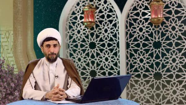 ایجاد دو رشته جدید تعلیم و تربیتی با رویکرد اسلامی در حوزه علمیه خواهران