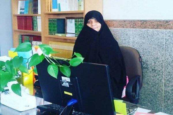 رسالت جدید مبلغان، عرضه جلوه های زیبای همدلی و ایثارگری ایرانی به جهانیان است
