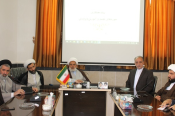 بیانیه گام دوم و سند تحول مبنای برنامه های ستادهمکاری هااست/ مشارکت260  مدرسه استان در طرح پیوند مدرسه و مسجد