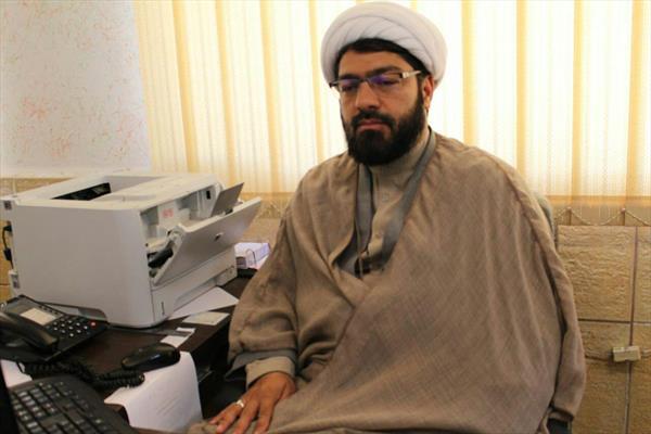 افزایش سهمیه سرباز طلبه در استان فارس