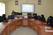 بررسی راهکار های جذب دختران برای تحصیل در  حوزه علمیه