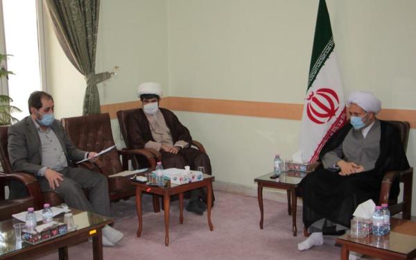 تبیین فعالیت های آموزش و پرورش استان فارس نیازمند پیوست رسانه ای است