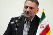 «امانی تهرانی» «دبیر کل شورای عالی آموزش و پرورش» شد