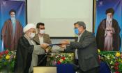 حجت الاسلام و المسلمین محمدیان «عضو شورای هماهنگی علمی» سازمان پژوهش شد