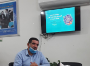 بیش از 200 روحانی مستقر در مدارس استان حضور دارند