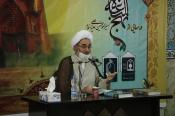 مردم رکن اصلی جامعه در رسیدن به تمدن اسلامی هستند
