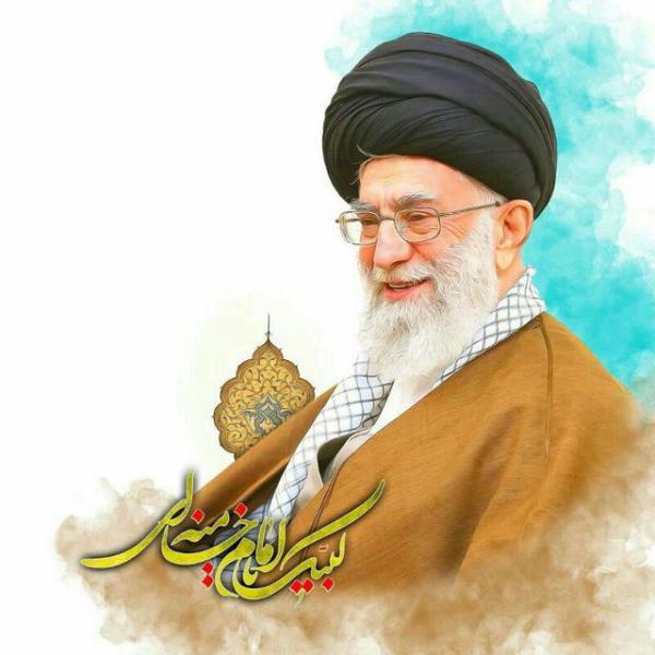 دفاع مقدس، یکی از عقلانیترین حرکات ملت ایران بود