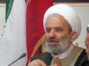 تربیت اسلامی رویکرد سند تحول بنیادین آموزش و پرورش است