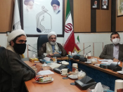 استان چهارمحال و بختیاری در پیگیری مطالبات رهبری مؤثر عمل کرده است