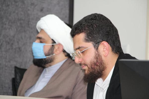 فعالیت ۲۲۵ مبلّغ در مدارس طرح مدارس امین تهران