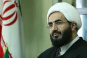 تسلیت رئیس شورای سیاستگذاری ائمه جمعه به دبیر ستاد همکاریها