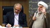 وزیر آموزش و پرورش در پیامی درگذشت حجت الاسلام راستگو را تسلیت گفت