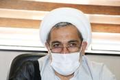 ۱۵۰۰ اثر دانشآموزی و فرهنگیان قزوین به جشنواره علمدار ارسال شد