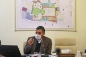 استان فارس پیشتاز در تاسیس و کیفیت بخشی به مدارس طرح امین