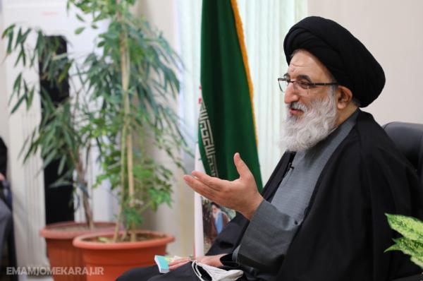 شبکه شاد ظرفیتی عظیم برای تببین گام دوم انقلاب اسلامی است
