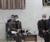 بیش از شش درصد جمعیت دانش آموزی خراسان جنوبی  در مدارس معارف اسلامی تحصیل می کنند