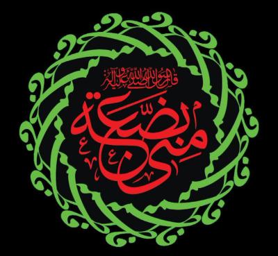 شاخص های بصیرت فاطمی در دفاع از ولایت مطلقه