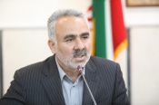 یزد پایگاه «مهدویت و انتظار» قرارگاه مجازی قرآن و عترت شد