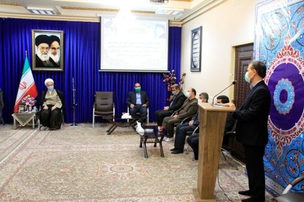 اجرای  بیش از2500  گفتمان دینی  در سطح مدارس استان کردستان