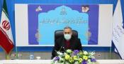 ۷۰۹ دانش آموز در9 مدرسه علوم و معارف اسلامی استان تحصیل می کنند