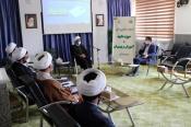 هر کاری که با مشارکت مجموعه های دینی صورت پذیرد ارزشمند و تاثیرگذار است