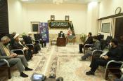دستاوردهای نظام اسلامی را در بخش علمی و نظامی «مدیون آموزشوپرورش» هستیم