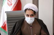 موزه تاریخ تربیت معلم در کرمان راه اندازی می شود