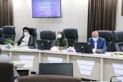 اجرای موفق طرح امین در استان آذربایجان غربی با همکاری حوزه های علمیه و آموزش و پرورش