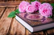 جشنواره رضوان برای انتخاب معلمین قرآنی