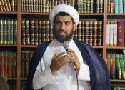 فعالیت ۵۸ مبلغ مدارس امین در سطح استان بوشهر