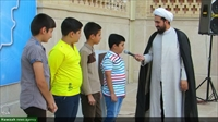 اعلام فراخوان حوزه علمیه لرستان برای اعزام مبلغ به مدارس امین