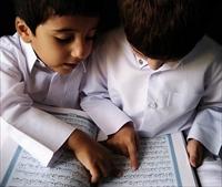 تحصیل هفتاد بانوی طلبه در رشته تربیت دینی کودک و نوجوان