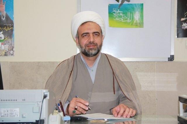 جذب مبلغین جدید مدارس امین در اصفهان