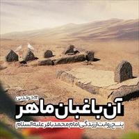 پنج روایت از زندگی، امام محمدباقر علیهالسلام