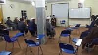 فعالیت ۱۲۰ طلبه در آموزش و پرورش کهگیلویه و بویراحمد