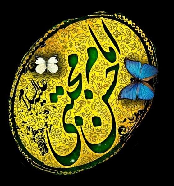 راه رهایی از جهالت و نادانی در گفتار امام حسن (علیه السلام )