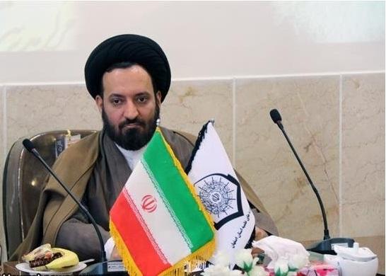 برگزاری دومین دوره تابستانه توانمندسازی مبلغین مدارس طرح امین اصفهان