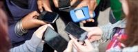 استفاده کودکان و نوجوانان از شبکه های اجتماعی منوط به رضایت والدین